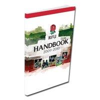 RFU Handbook 2009/2010