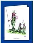 bryn-parry-sporting-equipment-fishing-greeting-card-blank-inside