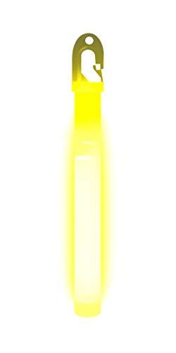 Lumica 15.2cm Grado Militar Luz De Seguridad Palo