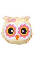 ganz-owl-baby-bloomer-diaper-cover-yellow-pink-owl-baby-bloomer-size-0-to-6-months