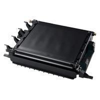 Preisvergleich Produktbild Samsung CLP-T660B Fixiereinheit