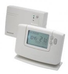 honeywell-cmt927-a1049-7-jours-chronotherm-rf-sans-fil-thermostat-programmable