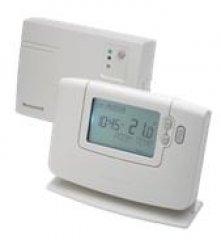 honeywell-cmt927a1049-termostato