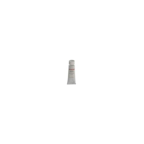 alkyd-white-75ml-daler-rowney-by-daler-rowney