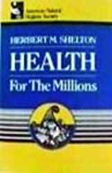 Health for the Millions