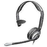Sennheiser CC 515 Monaural Kopfhörer