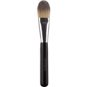 Artdeco Make-up Brush Premium Quality
