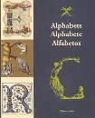 Alphabets - Best Reviews Guide