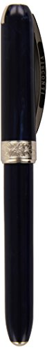 visconti-rembrandt-penna-elegante-in-confezione-regalo-colore-blu
