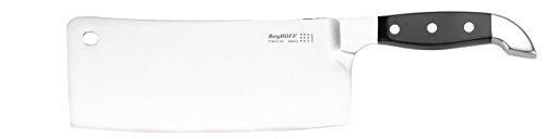 berghoff-orion-1301761-cuchilla-para-taza-de-cafe-165-cm