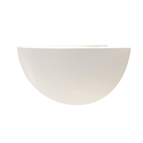 slv-148013-lampara-de-pared-gl-101-de-yeso-semicircular-con-pintura-de-pared-y-acero-e14-230-v-max-4