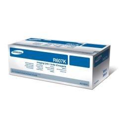 Preisvergleich Produktbild Samsung MLT-R607K/SEE Original Toner (Hohe Reichweite, Kompatibel mit: SCX-8030ND, SCX-8040ND, SCX-8230NA, SCX-8240NA) cyan