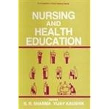 Nursing And Health Education