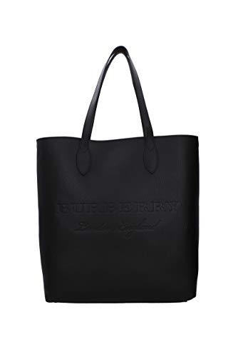 BURBERRY Schultertaschen Unisex - Leder (4057878) -