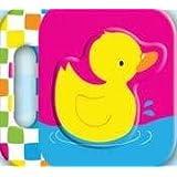 Un pato / A duck