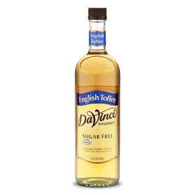 da-vinci-english-toffee-sugar-free-syrup-with-splenda-750-ml-bottle-1-bottle