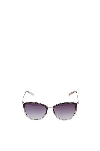 ESPRIT Sonnenbrille mit Metall-Bügeln