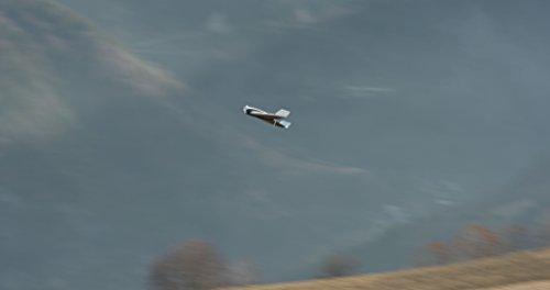 Parrot Disco FPV Drohne im Set mit Skycontroller und FPV-Brille - 8
