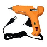 #6: Bluebird Hot Melt Glue Gun