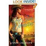 Lone Star Woman by Sadie Callahan (2009-08-02)