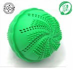 Washing Ball Laundry by ECO SPIN - Green (2)