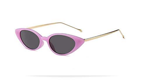 Destinyv Lady Sonnenbrille polarisiert Sun Visor Uv Sonnenbrillen für Outdoor-Sportarten Reiten Fahren