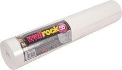 WALLROCK REVESTIMIENTO PARED PKE PRO SPEC 20M X 100CM 1F6)