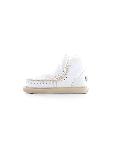 Bianco Bianco Damen