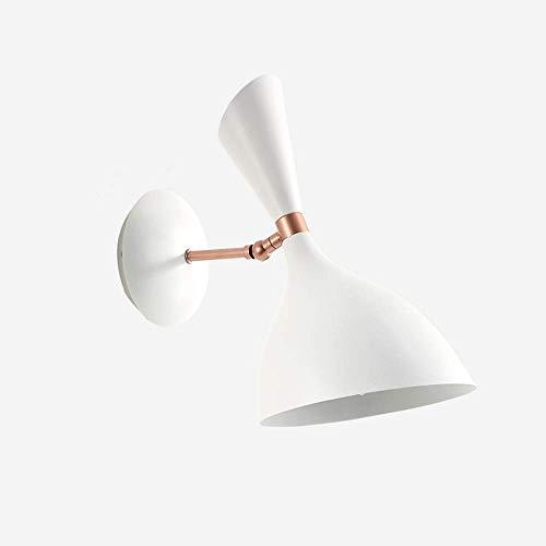 Ventilador de Techo Lámparas de Araña Lámparas de Pared Lámpara de Pared de Estilo Europeo Lámpara...