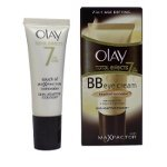 Olay Total Effects 7-in-1 BB Eye Cream with Touch of Concealer (15ml) : OLAY Skin Care, Over 50 Different Serums & Creams To Choose From - (Olay Total Effects 7-in-1 BB Eye Cream with Touch of Concealer (15ml))