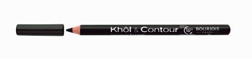 bourjois-matita-occhi-kohl-e-contour-n78-brun-design