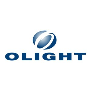 Preisvergleich Produktbild Olight S30 Baton LED Taschenlampe CREE XM-L2 LED 1000 Lumen