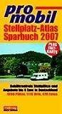 Deutschland Reismobil Sparbuch