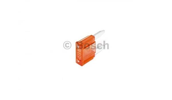 Bosch 1 987 529 030 Sicherung Auto