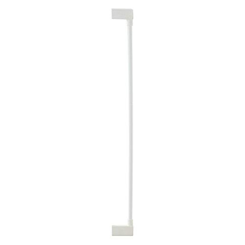 lindam-extension-barriere-de-securite-sure-shut-7-cm-blanc