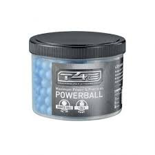 Umarex T4E Powerballs cal.43 - 430 Stück