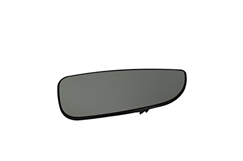 TarosTrade 57-0200-R-46074 Spiegelglas Unteres Teil Rechts -