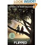 Flipped par  Wendelin Van Draanen