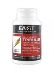 Eafit - Tribulus 90 comprim