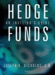 Hedge Funds: An Investor's Guide