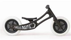 sticker-zebra-per-wishbone-bike-recycled-accessorio-colorato-per-personalizzare-la-tua-bicicletta