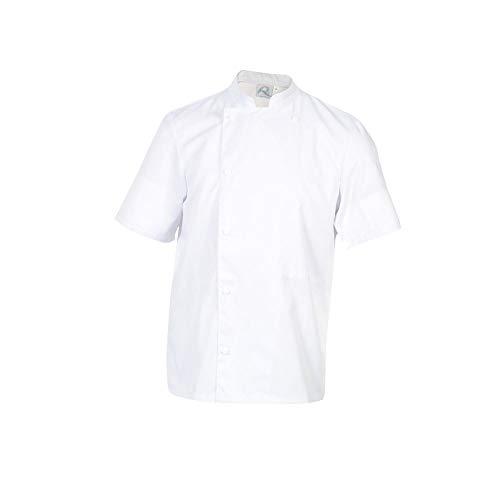 - Jacke Küche Madras M/C T2 weiß
