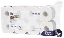 Tork 110316 Toilettpapier 72Rol