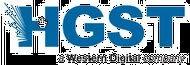 HGST 40GB IDE 7200RPM 2MB Cache **Refurbished**, 0A32660-RFB (**Refurbished**)