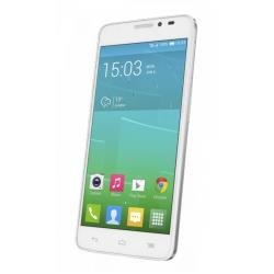 alcatel-idol-x-6043d-16gb-color-blanco-smartphone-127-cm-5-1920-x-1080-pixeles-ips-2-ghz-2048-mb-16-