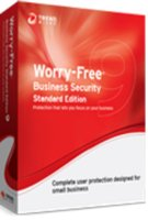 trend-micro-worry-free-9-std-ren-5-us-1y-antivirus-security-software-std-ren-5-us-1y-intel-pentium-4
