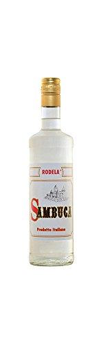 Zanin-Sambuca-Rodela-trocken-1-x-07-l
