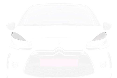 csr-automotive-csr-sb228-headlight-eyelids