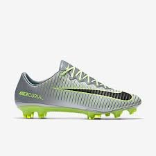 Nike Mercurial Vapor XI FG - Floodlights Pack