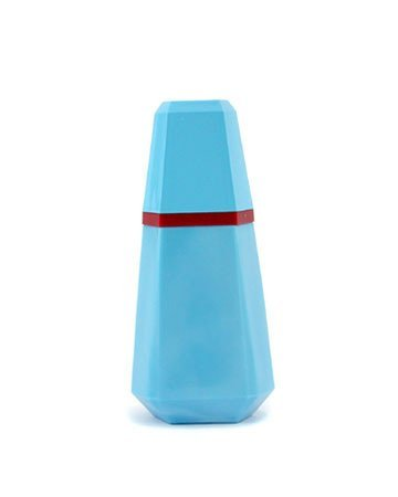 cacharel-lou-lou-eau-de-parfum-vaporizador-50-ml